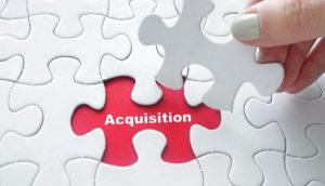 defense-acquisition-solutions