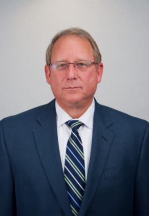 J Mike Stevens Consulting